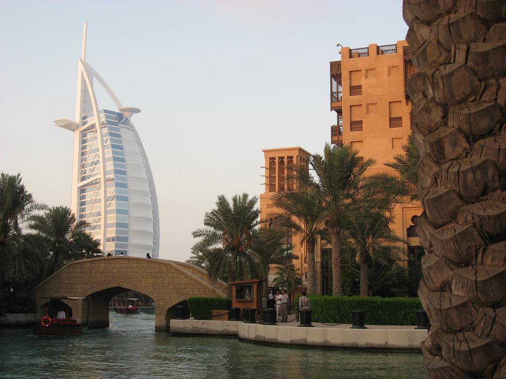 Spotlight: Middle East